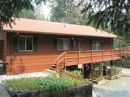 4201 Foots Creek Road Gold Hill OR, 97525