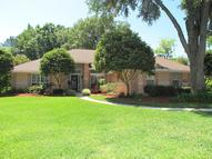 1807 Waterbury Ln Fleming Island FL, 32003