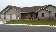 302 Sunset Ct Albany MN, 56307