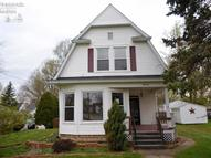 51 North Street Plymouth OH, 44865