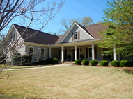 132 Red Oak Court Pine Mountain GA, 31822