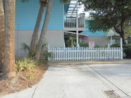 64 Ocean Blvd Atlantic Beach FL, 32233