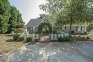 146 Hickory Point Dr Buckhead GA, 30625