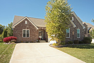 12314 Wolverton Way Fishers IN, 46037