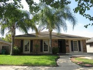 4716 Fairfield St Metairie LA, 70006