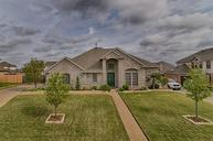 1325 Meadowview Drive Kennedale TX, 76060