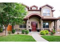 1025 Krameria Street Denver CO, 80220
