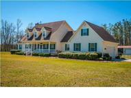 2889 Old Gilliard Road Holly Hill SC, 29059