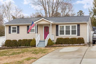 4608 Tricia Dr Chattanooga TN, 37416
