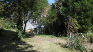 2129 Island Home Ave Knoxville TN, 37920