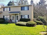29540 Sw Courtside Dr 7 Wilsonville OR, 97070