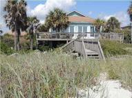 909 W Ashley Avenue Folly Beach SC, 29439