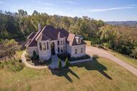 5828 Chaseview Rd Nashville TN, 37221