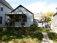 1606 E Webster Pl Milwaukee WI, 53211