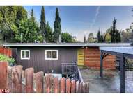661 Dimmick Drive Los Angeles CA, 90065