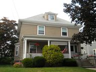 51 Emerson Road Winthrop MA, 02152