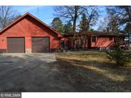 612 Middleton Drive Pine River MN, 56474