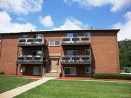 36 Tanager Road Unit: 3606 Monroe NY, 10950