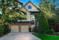 82 East Lakeridge Dr The Woodlands TX, 77381