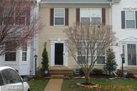13197 Golders Green Place Bristow VA, 20136