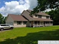 597 South Mountain Rd Gilboa NY, 12076