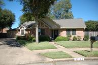 21702 Country Park Ct Katy TX, 77450