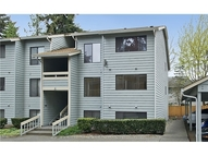 20323 19th Ave Ne A204 Shoreline WA, 98155
