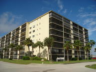 520 Palm Springs Boulevard 813 Indian Harbour Beach FL, 32937