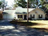 181 Brickyard Point Road South Beaufort SC, 29907