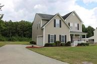 526 Huffmantown Road Richlands NC, 28574