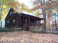 201 Turkey Point Road Wellington KY, 40387