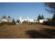 423 E Illinois St Bellingham WA, 98225