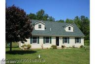 26077 Captains Point Lane Hollywood MD, 20636