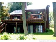 982 Sunrise Beach Drive Amery WI, 54001