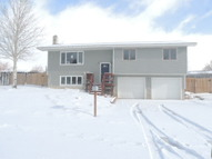 1330 Coulson Avenue Kemmerer WY, 83101