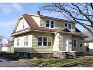 1116 Cherry St Green Bay WI, 54301