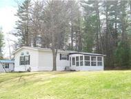 4 Collin Place Claremont NH, 03743