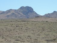 Address Not Disclosed Wikieup AZ, 85360
