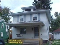 908 Home Fort Wayne IN, 46807