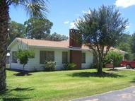 105 Paradise Cir Crescent City FL, 32112