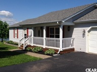 185 Country Drive Hustonville KY, 40437