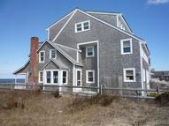 4 Bay View Ave East Dennis MA, 02641