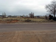 Russell St Milan NM, 87021