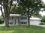 1933 Spencer Street Grinnell IA, 50112