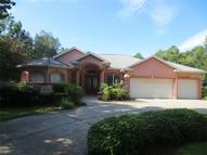 9433 Bearfoot Trail Weeki Wachee FL, 34613