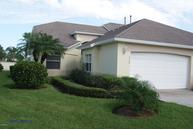 4865 Bren Court Rockledge FL, 32955