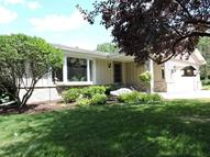 N24w26710 Accent Ct Pewaukee WI, 53072