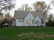 5705 State Route #4 Steeleville IL, 62288