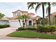 9823 Sago Point  Dr Largo FL, 33777