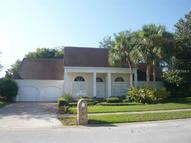 533 S Longview Place Longwood FL, 32779